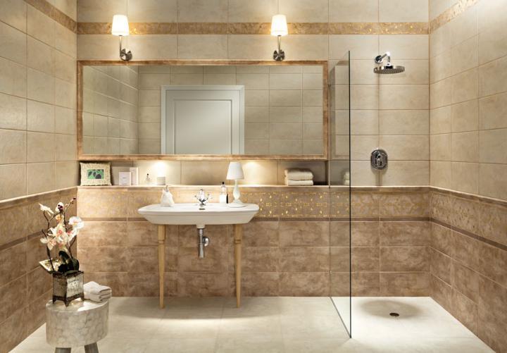 صورة حمامات 2019 , احدث الحمامات واروعها لعام 2019 بالصور
