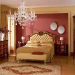 احدث موديلات غرف النوم , غرفة نوم عصرية وجميلة