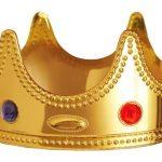 تفسير حلم رؤية الملك , تعرف على تفسير رؤية الملك فى المنام