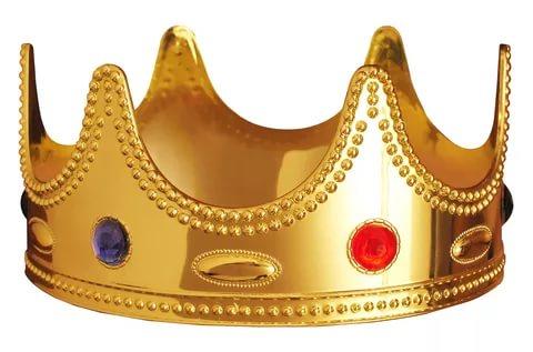 صورة تفسير حلم رؤية الملك , تعرف على تفسير رؤية الملك فى المنام