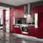 مطابخ مودرن 2019 , تصميم رائع ومميز للمطبخ المودرن
