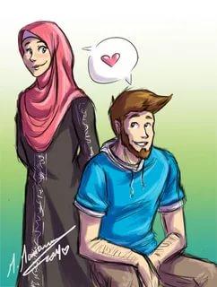 صورة اسباب نفور الزوجة من زوجها , تعرف على اسباب الكراهية بين الزوجيم