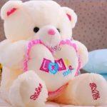 صور هدايا عيد الحب , اجمل الهدايا المقدمة فى عيد الحب