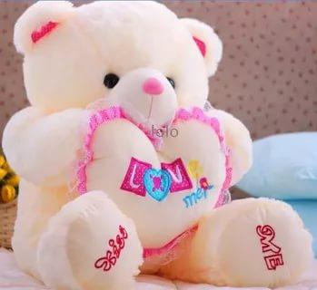 صورة صور هدايا عيد الحب , اجمل الهدايا المقدمة فى عيد الحب