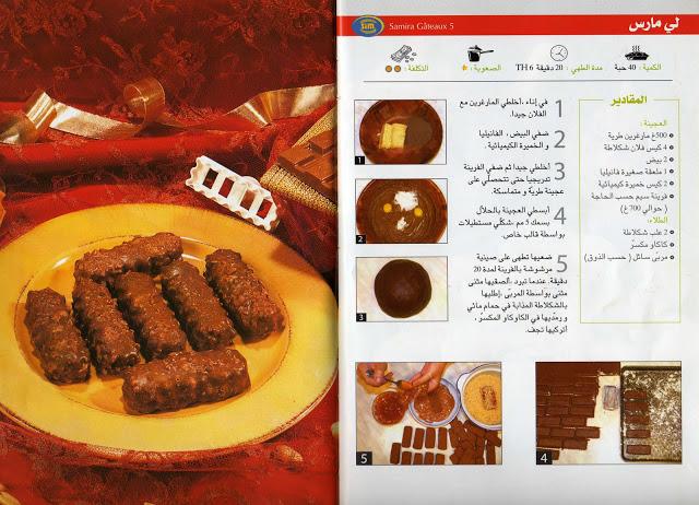 صورة حلويات بالصور والمقادير سهله , اجمل صور الحلوى وخطوات صنعها