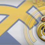 خلفيات ريال مدريد , احدث لخلفيات لنادى ريال مدريد