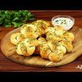 طبخات سهلة وسريعة , اسهل الاكلات الاقتصادية اللذيذة