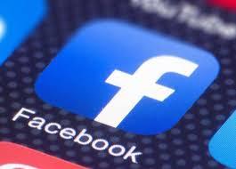 صور صور للفيس , انتشار الفيس بوك