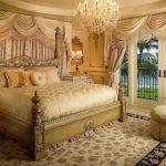 اجمل غرف النوم , احدث التصميمات لغرفة النوم العصرية