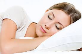 صورة كيف انام بسرعة , اسرع طرق النوم