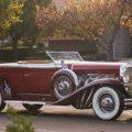 فيديو سيارات , تطور السيارات بين الماضي والحاضر