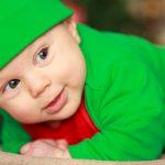 صور اطفال جديده , صورة اجمل طفل كيوت