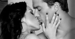 صورة صور احضان وبوس , صورة رومنسية ساخنه جدا
