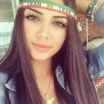جمال ايرانيات , بنات جميلة من ايران