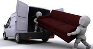صور شركة نقل اثاث بجدة , شركات خاصه بخدمات النقل الخاصه بالاثاث