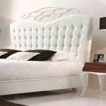 غرف نوم بيضاء , احدث الديكورات الخاص بغرف النوم