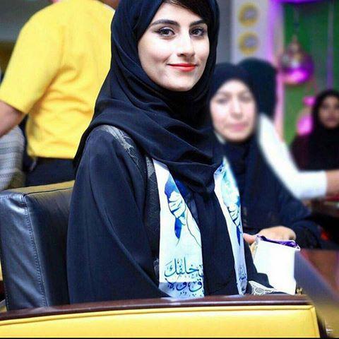 صورة بنات عمانيات , اجمل صورة بنت من عمان روعه