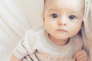 صورة اطفال صغار حلوين , احلى صورة طفل كيوت
