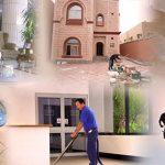 تنظيف شقق , خدمات خاصة بنظافه البيوت