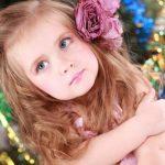 صور بنات صغار حلوات , اجمل صورة للبنت صغيره كيوت