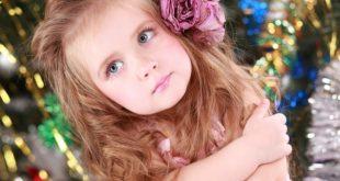 صور صور بنات صغار حلوات , اجمل صورة للبنت صغيره كيوت