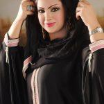 بنات الخليج , اجمل بنت فى الكويت