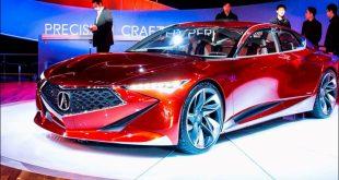 صور اجمل سيارة في العالم , احدث تصميات سيارات فى العالم
