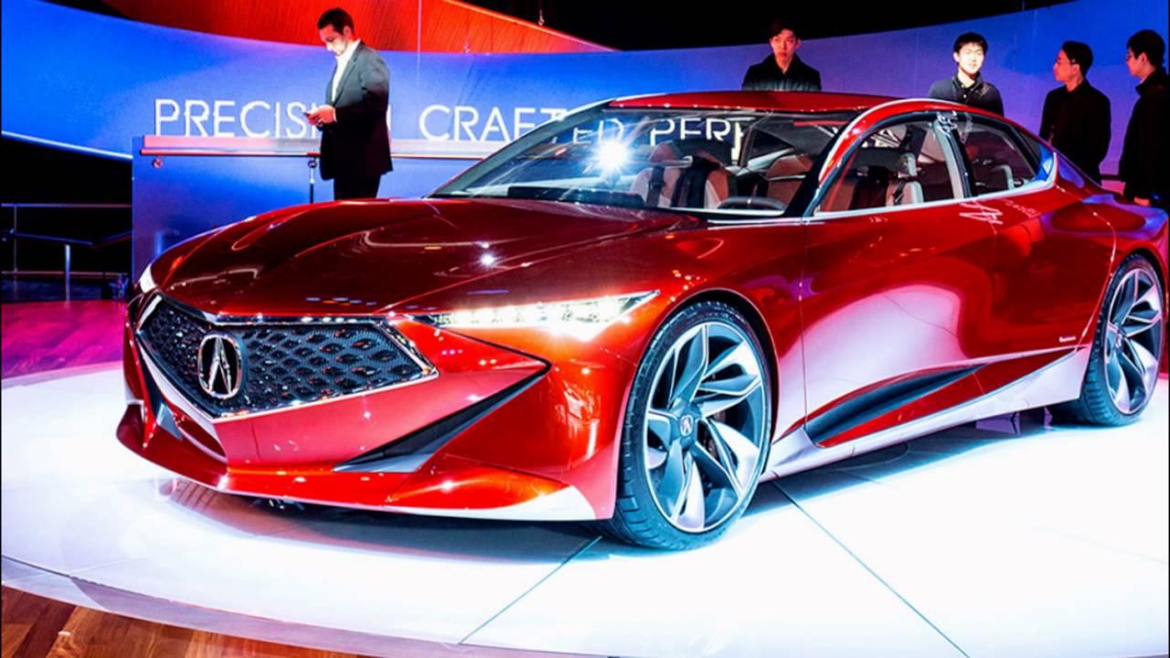 صورة اجمل سيارة في العالم , احدث تصميات سيارات فى العالم