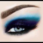 مكياج عيون لبناني , احدث صيحات و الموضه فى عالم المكياب