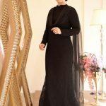 موديلات فساتين سواريه , احدث التصميمات لفستان السهرة روعه