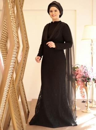 صورة موديلات فساتين سواريه , احدث التصميمات لفستان السهرة روعه