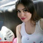 صور بنات سوريات , اجمل بنت جميلة من سوريا
