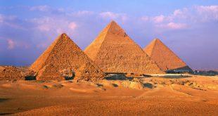 صور صور عن مصر , اجمل المناطق السياحيه فى مصر