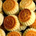 حلويات شامية , اتعلمى احسن طرق الحلويات الشامية اللذيذه