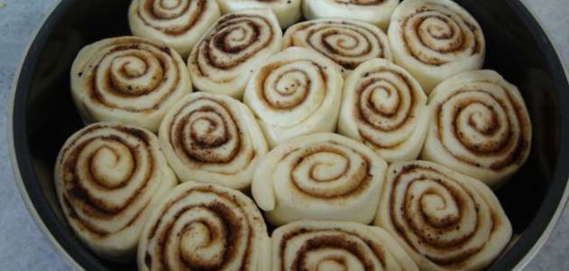 صورة حلويات بسيطة , اجمل الحلويات سهلة التحضير 2028 1