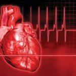 تسارع نبضات القلب , اسباب زياده ضربات القلب عند الكبار