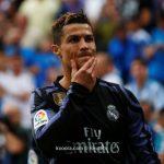 كريستيانو رونالدو 2019 , اجمل صور للاعب البرتغالى كريستيانو رونالدو
