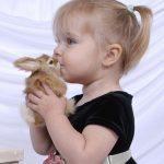 اطفال بنات حلوين , احلى صورة طفلة كيوت فى العالم