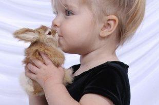 صورة اطفال بنات حلوين , احلى صورة طفلة كيوت فى العالم