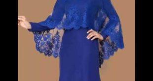 صور فصالات فساتين , احدث الموضات فى فصالات الفساتين