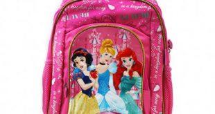 صورة حقائب مدرسية , صور شنط جميلة للمدارس