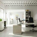 ديكورات مكاتب , احدث التصميمات لديكور المكاتب