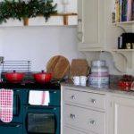 تزيين المطبخ , صور رائعه لترتيب المطابخ