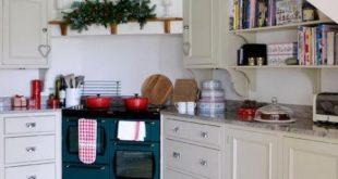 صورة تزيين المطبخ , صور رائعه لترتيب المطابخ