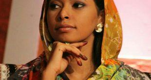 صور بنات سودانية , اجمل صورة بنت من السودان
