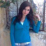 بنات مصريات , اجمل بنت موزه من مصر