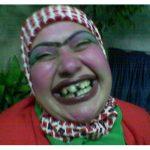 صور مضحكه للبنات , اروع صورة بنت كومديه