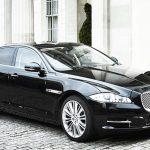 ماركات سيارات فخمة , احدث ماركة سيارة فى العالم