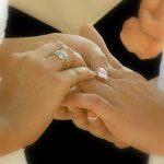 الحلم بالزواج , ماهو تفسير حلم بالزفاف