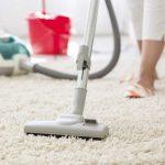 تنظيف البيت , بسهوله ويسر نظفى منزلك